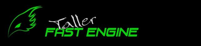 Fast Engine