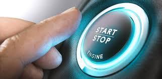 ¿Es bueno el Start&Stop para mi coche?